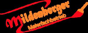 Mildenberger Malerfachbetrieb